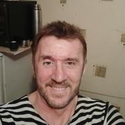 Алексей Андреев 51 Томск