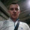 Nikolay, 34, Yurga