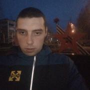 Вдадимир 29 Ухта