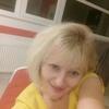 Inna, 53, Irpin