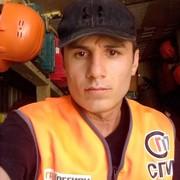 Магам 47 Гурзуф