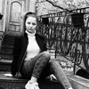 Anya, 18, Klimovsk