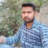 ઝાલા રાણા અજીત સિંહ, 24, г.Ахмадабад