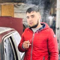 Danu, 21 год, Скорпион, Кишинёв