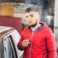 Danu, 22 года, Скорпион, Кишинёв