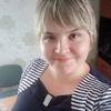 Альонушка, 37, г.Луцк
