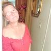 Carolyn, 55, г.Гринвилл