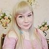 Natashka, 28, Apatity