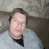 Серж, 30, г.Кисловодск