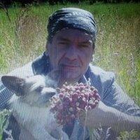 сергей, 44 года, Рыбы, Москва