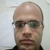 Gabriel, 42, Кампинас
