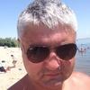 Максим, 42, г.Волгоград