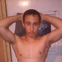 Максим, 29 лет, Скорпион, Ванино