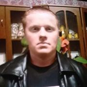 Паша 27 Черновцы