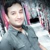 waleed, 34, г.Лахор