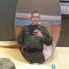 Николай Попов, 27, г.Северодвинск