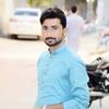 Asrar Gill, 25, г.Лахор