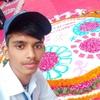oggy, 18, г.Gurgaon
