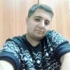 Jenya Konovalenko, 36, Dzerzhinsk