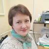 Лариса, 50, г.Самара