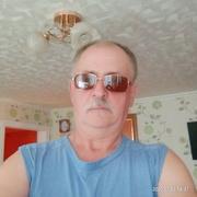 Владимир 55 Орел