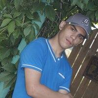 иван, 20 лет, Водолей, Тутаев
