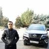 Эльвин, 23, г.Баку