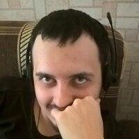олег, 31 год, Скорпион, Медынь