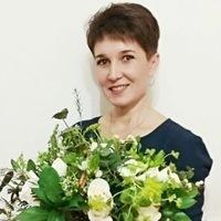 Юлия, 48 лет, Весы, Екатеринбург