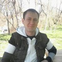 Михаил, 41 год, Скорпион, Севастополь