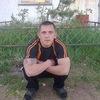 Александр, 32, г.Родники