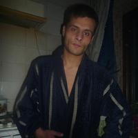 Борис, 35 лет, Рак, Киев