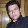 Dmiotriy, 31, Voronezh