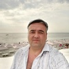 Серёга, 41, г.Шумерля