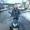 Влад Павлов, 21, г.Белебей