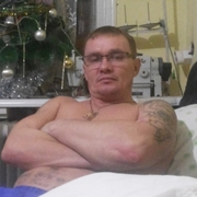 Алексей, 42 года, Дева