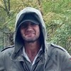 Сергей, 39, г.Волгодонск