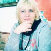 Елена 46 Гадяч