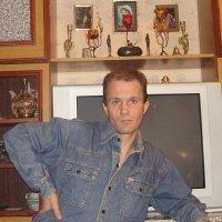 рубашка, 46 лет, Стрелец, Санкт-Петербург