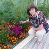 мария, 68, г.Львов