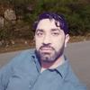 Zafi, 33, г.Лондон