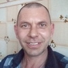 Алекс, 42, г.Райчихинск