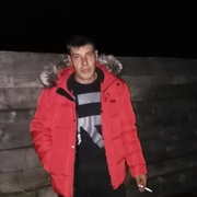 Алексей 41 Богородск