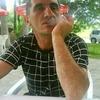 артур, 45, г.Тбилиси