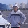 Адик, 20, г.Усть-Каменогорск