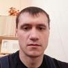 Макс, 32, г.Красноярск