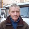 игорь, 56, Хмельницький
