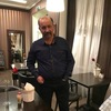 Nikolay, 59, Valuyki