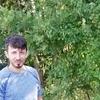 enes, 29, г.Стамбул