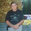 anatoliy, 60, г.Минск